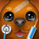 Baby Pet Vet Doctor iOS Icon