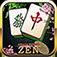 Amazing Mahjong: Zen iOS Icon