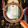 Hidden Objects House iOS Icon