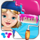 Baby Room Makeover app icon