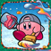 Doodle Kirby app icon