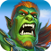 The Lord Of Orcs app icon