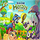 Farm Heroes Saga iOS Icon