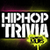 Hip Hop Trivia: Starring Murs iOS Icon