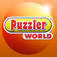 Puzzler World App Icon