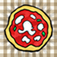 Pizza Clickers App Icon
