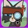 Kitten Assassin app icon