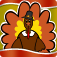 Astraware Thanksgiving Wordsearch iOS Icon