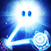 God of Light App Icon