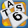 Addicted to Spelling app icon