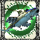 Benjamin Gunships icon