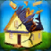 House Destroyer App Icon