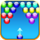Bubble Shooter Classic Game app icon