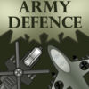 Army Defence app icon