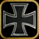 Panzer Corps App Icon