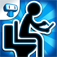 Toilet Time App Icon