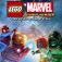 LEGO Marvel Super Heroes: Universe in Peril App Icon