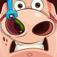 Animal Nose Doctor App Icon