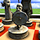 Warrior Chess app icon
