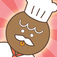 Cookie Masters iOS Icon