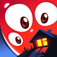 Pudding Monsters Free app icon