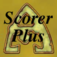 Scorer Agricola Plus iOS Icon