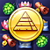 Cradle of Empires App Icon