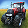 Farming Simulator 14 app icon