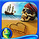Sea of Lies: Mutiny of the Heart app icon