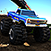 Hill Climb Racer App Icon