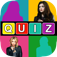 Trivia for Pretty Little Liars app icon