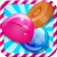 Jelly Candy Chocolate Sweet Blast app icon