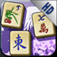 Shisen-Sho HD FREE app icon