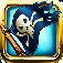 Age of Wind 3 App Icon