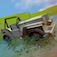 Offroad Extreme App Icon