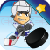 The Great Hockey Challenge Pro iOS Icon