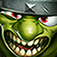 Incoming Goblins Attack TD App Icon
