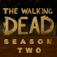 Walking Dead: The Game iOS Icon