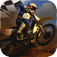 Dirt Track Bikes OffRoad Race Pro iOS Icon