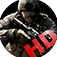 NAVY SEALS : DEATH SQUAD HD app icon