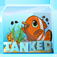 Tanked Aquarium Game app icon