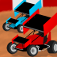 Dirt Racing Mobile iOS Icon