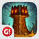 Battle Towers iOS Icon