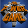 The Power Game app icon