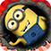 Minion World Escape: Rush me if you can App Icon