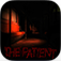 The Patient App Icon