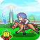 Pocket Stables app icon