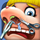 Little Nose Doctor app icon
