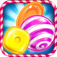 AAA Candy Mania app icon