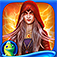 Queen's Tales: The Beast and the Nightingale app icon